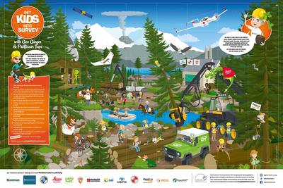 Forestry-Poster_US